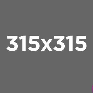 dummy-315x315