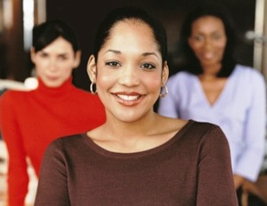 REGISTER NOW: Black Enterprise Women of Power Summit's 10th Anniversary