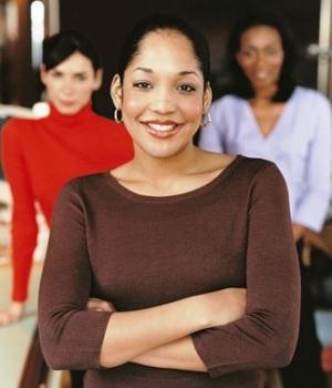 professional-women-circle-network-300x350