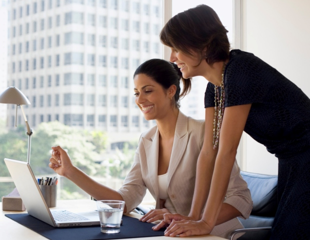 4 Tips to Building Powerful Relationships