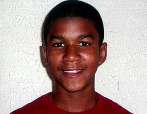 UPDATE: Trayvon Martin's Family Seeks Justice