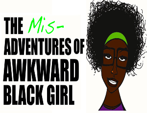 Issa Rae, Creator of 'The Misadventures of Awkward Black Girl,' Turns Quirkiness into Viral Sensation