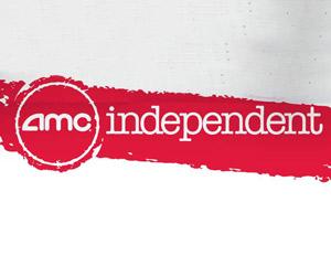 AMC-Independent-300x232