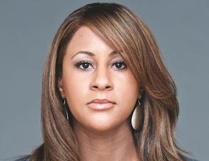 'Black in America': Angela Benton, One Year Later