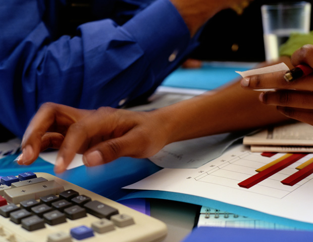 4. Ask the right financial questions. Once the dust settles, make sure you are clear on how the merger will impact your financial well-being. Do the insurance premiums stay the same? Will you have to endure a pay cut? Is the travel expenses policy the same?  The answers to these questions will help you determine if you can afford to stay or if you need to be looking elsewhere for employment.