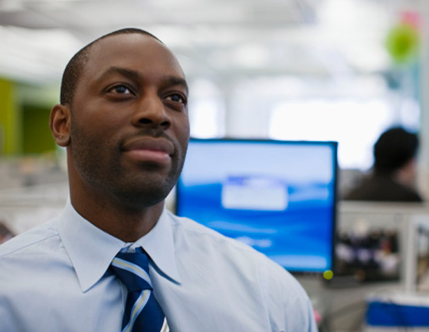 25 Best Jobs in America for 2015