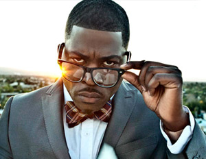 David Banner Reminds Consumers of Their Buying Power