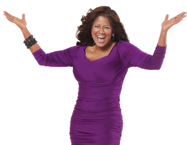 DIANN VALENTINE   Valentine gained popularity as the host of WEtv's I Do Over, a series where she uses her wedding and party-planning skills to remake previously botched weddings. Valentine started her career in high school when she successfully planned a wedding for her cousin. By the time she started college, word spread about her uncanny abilities, and she eventually added interior designing to her skill set. Through the years, the internationally renown Valentine has had celebrity clients including Usher, Toni Braxton, Kelis, Lela Rochon and she is currently engineering the union of Evelyn Lozada and Chad Ochocinco. Average wedding and event planners can make anywhere from about $30-80,000 a year. But while Valentine's net worth is under wraps, she revealed that at her status, her company's percentage is 20% of the overall budget, and requires a $50,000 minimum fee for any project she takes on personally.