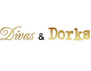 Divas & Dorks, a digital combination