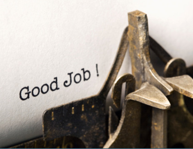 Click here to continue reading the top 5 jobs for 2012 on CareerCast.com…