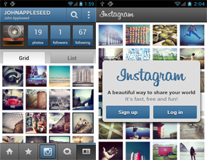 How to Use Instagram to Further Your Business
