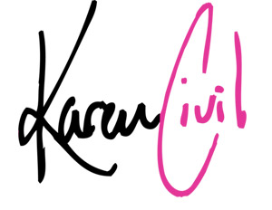 Karen-Civil-logo-300x232