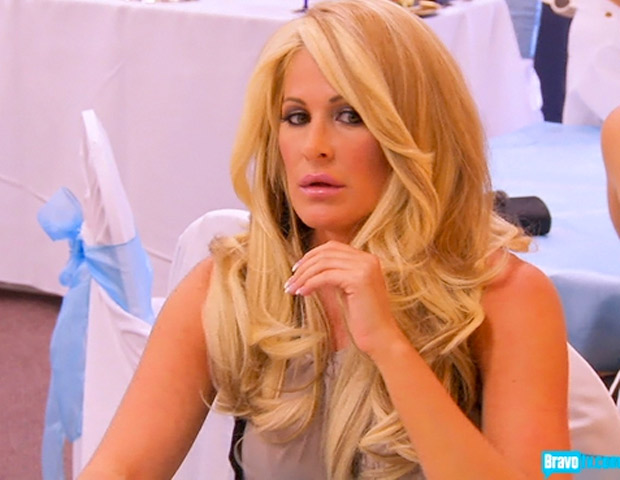 KIM ZOLCIAK