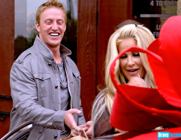 KROY BIERMANN