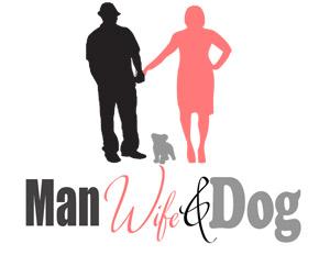 Man-Wife-Dog-300x232