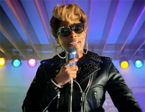 3 Things You Can Learn from the Mary J. Blige Chicken Debacle