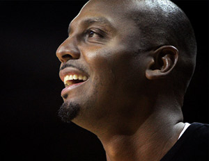 Penny Hardaway Scores Big with Booming Business Portfolio