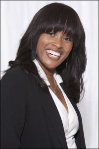 Dawn Fitch, President of Pooka Pure & Simple