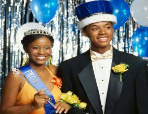 The Prom Decoded: How Much is Too Much for the Big Dance?