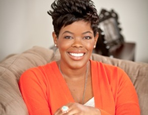 Meet Your Small Business University Instructor: Tina Wells