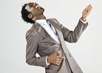 black-businessman-proud-success-350x250
