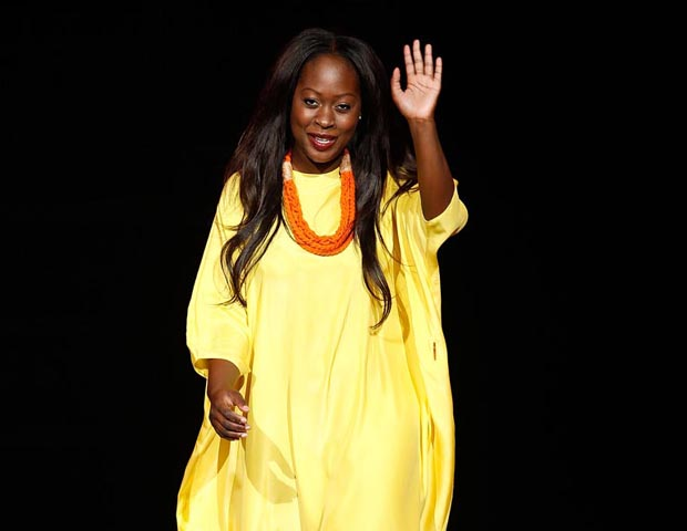 From designers to photographers, these five fashion industry professionals have taken their culture and influences from Africa abroad, creating a competitive niche and finding success in the international fashion industry. ---Sirita Wright