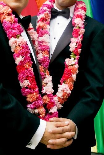 gay-couple-wedding-338x500.jpg