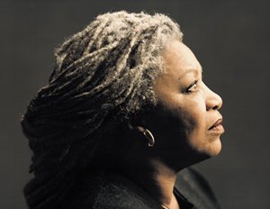 Toni Morrison to Receive America's Highest Civilian Honor