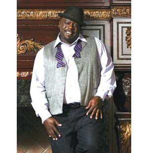 05-BACKTALK-CEDRIC-THE-ENTERTAINER