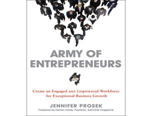 Free!! Books of the Week – Entrepreneurship