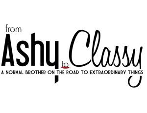 Ashy-to-Classy-300x232