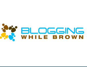 5th Annual Blogging While Brown Conference Hits Philly June 1-2