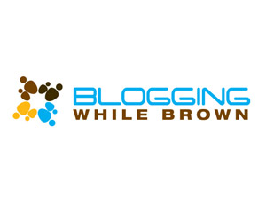 Blogging-While-Brown-300x232