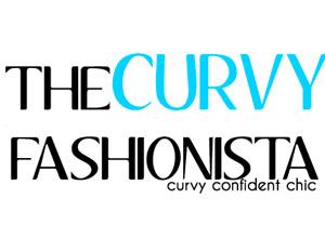 Curvy-Fashionista-300x232