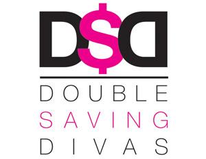 Double-Saving-Divas-300x232