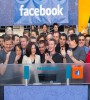 """Facebook Prepares to Release Smartphone  With 901 million monthly active users and new business ventures under his belt, Facebook CEO Mark Zuckerberg isn't holding back, looking to expand his empire into smartphone production. The world's largest social network is preparing to release a phone by next year, according to the New York Times.  """"The company has already hired more than half a dozen former Apple software and hardware engineers who worked on the iPhone, and one who worked  on the iPad, the employees and those briefed on the plans said,"""" reported Times reporter Nick Bilton on Sunday.   In 2010, TechCrunch reported that Facebook was working on a smartphone.  Insiders say the project folded after the company realized the complexities that come with creating a phone. AllThingsD reported last year that the social networking site had partnered with HTC to create a phone, referred to as """"Buffy,"""" which is still in the works."""
