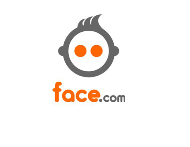 Facebook Looking to Acquire Face.com 