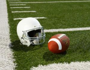 Football-Field-&-Ball-620x480