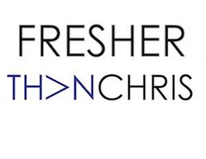 Fresher-Than-Chris-300x232