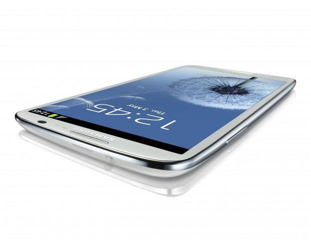 Move Over Apple, Samsung's Galaxy S3 Is the World's Best-Selling Smartphone