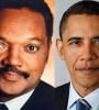 Jesse-Jackson-Barack-Obama-300x232