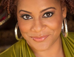 Entrepreneurs Conference: Kim Coles To Help Judge Elevator Pitch Competition