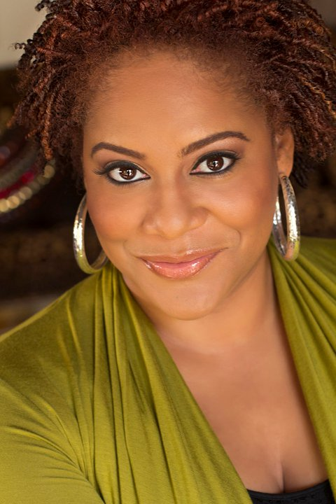 Kim Coles is looking forward to celebrating the entrepreneurial spirit as a judge for the finals of the Black Enterprise Elevator Pitch Competition.