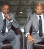 Liquid Soul Media CEO Tirrell Whittley and CMO Nick Nelson