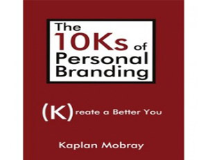 Free!! Books of the Week – Personal Branding