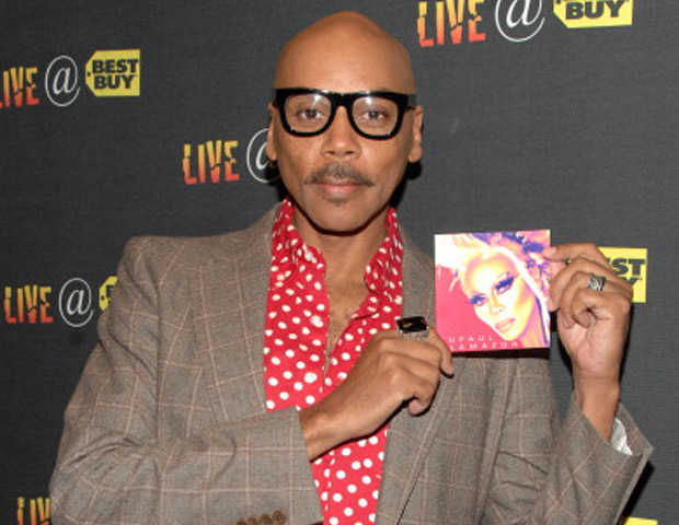 THE POWER OF SOUND & WORDS 