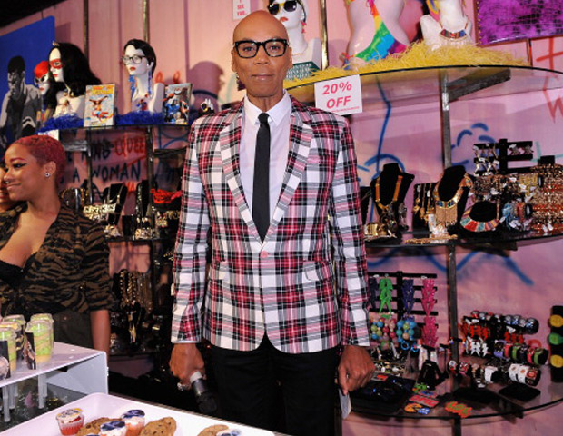 DIVA DOLLARS