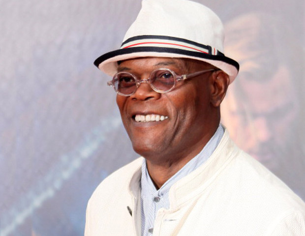Last year, The Guinness Book of World Records named Samuel L. Jackson the highest-grossing actor of all time. The 63-year-old Washington, D.C. native has starred in over 100 films that have a combined box office gross of almost $8 billion. That's quite a feat for a man who nearly squandered his talent and life away due to a serious drug and alcohol addiction.