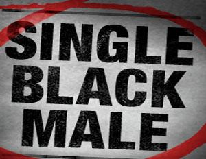 Single-Black-Male-300x232