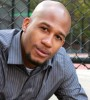 Slim Jackson, executive editor for SingleBlackMale.org